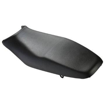 Capa de Banco Honda XRE 300