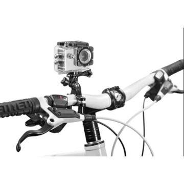 Suporte de Guidão para Câmeras GoPro