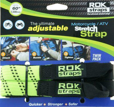 ROK Straps Grande 1500mm