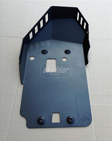 Protetor de Cárter BMW F850GS Skydder