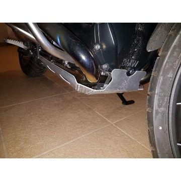Protetor de Cárter BMW R1200GS LC Skydder