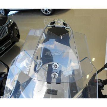 Defletor De Cristal BMW R1200GS LC