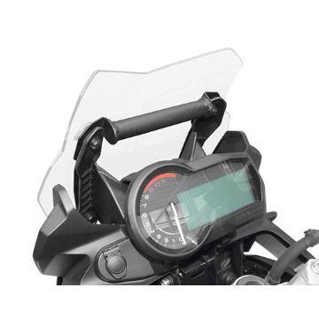 Suporte para GPS BMW F850GS SCAM