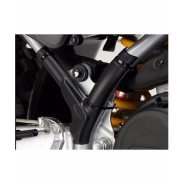 Protetor de Quadro Honda CRF230 Anker