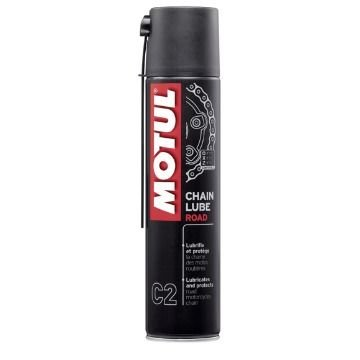 Motul Chain Lube C2 Road