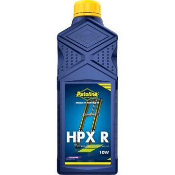 Putoline HPX R 10W