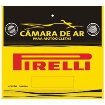 Câmara de Ar Pirelli MD18 Aro 18