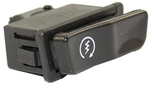 Botão de Partida Suzuki Burgman 125 Magnetron