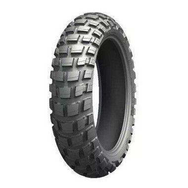 Pneu Michelin Anakee Wild 170/60 17 M/C 72R