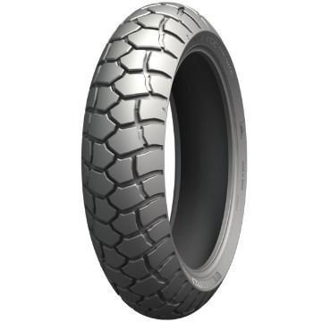 Pneu Michelin Anakee Adventure 170/60 17 72V