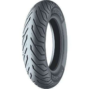 Pneu Michelin City Grip 110/70 13 48P