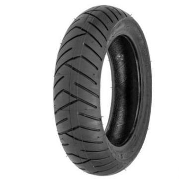 Pneu Pirelli SL26 100/90 10 56J TL