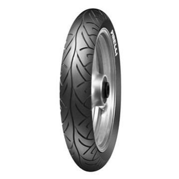 Pneu Pirelli Sport Demon 110/70 17 54H