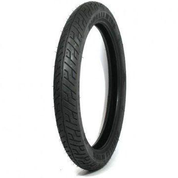 Pneu Pirelli MT65 2.75 18 42P