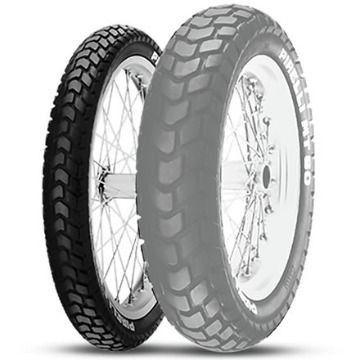 Pneu Pirelli MT60 90/90 21 M/C 54S