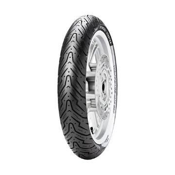 Pneu Pirelli Angel Scooter 130/70 13 63P