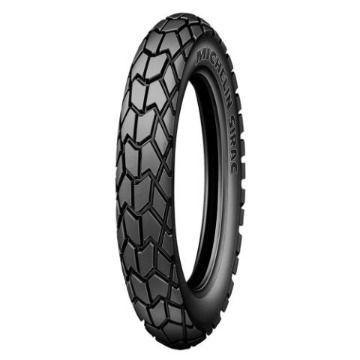 Pneu Michelin Sirac 90/90 19 52P