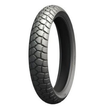 Pneu Michelin Anakee Adventure 90/90 21 54V