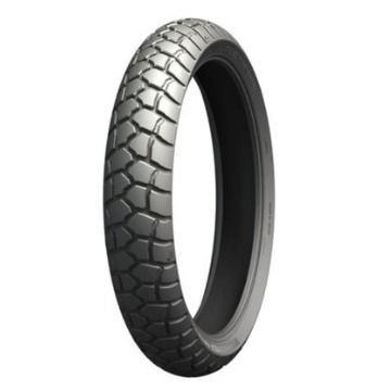 Pneu Michelin Anakee Adventure 110/80 19 59V