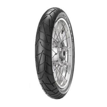 Pneu Pirelli Scorpion Trail 2 120/70 19 60W