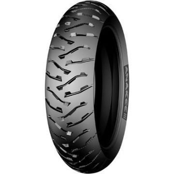 Pneu Michelin Anakee 3 170/60 17 72V