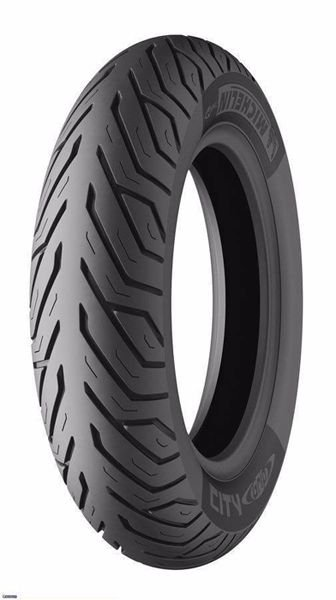 Pneu Michelin City Grip 120/70 15 56S
