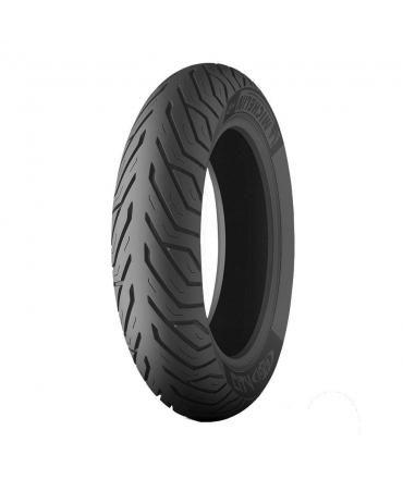 Pneu Michelin City Grip 150/70 14 66S TL