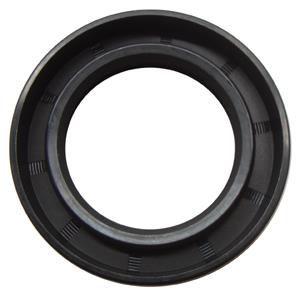 Retentor de Roda Traseira CBX200/ NX200/ XR200/ CBR250 Vedamotors