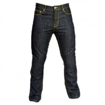 Calça Jeans Texx Fender