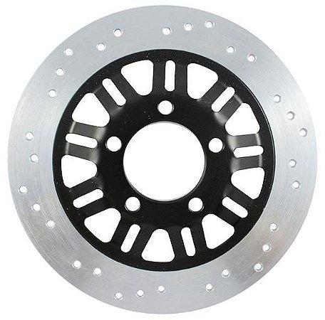 Disco de Freio Dianteiro Honda CG150 / CG160