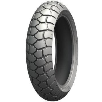Pneu Michelin Anakee Adventure 150/70 17 69V
