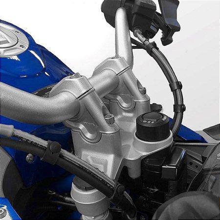 Riser Recuado BMW R1200GS LC / R1250GS Anker