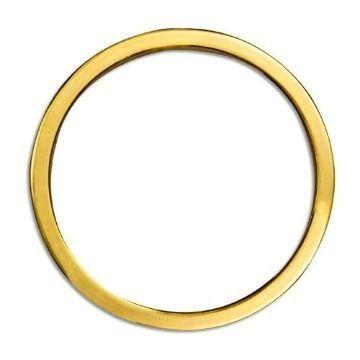 O'Ring Bujão de Óleo Honda, Yamaha 14mm