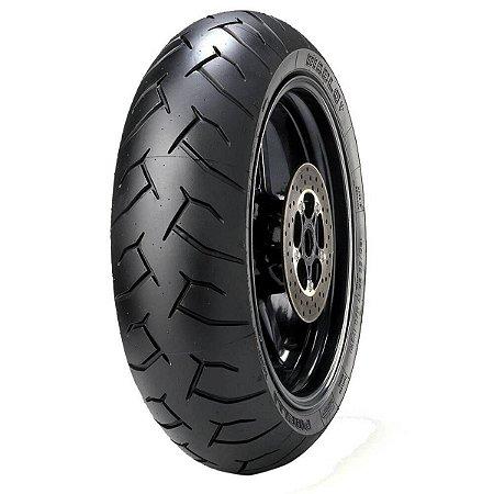 Pneu Pirelli Diablo 160/60 17 69W
