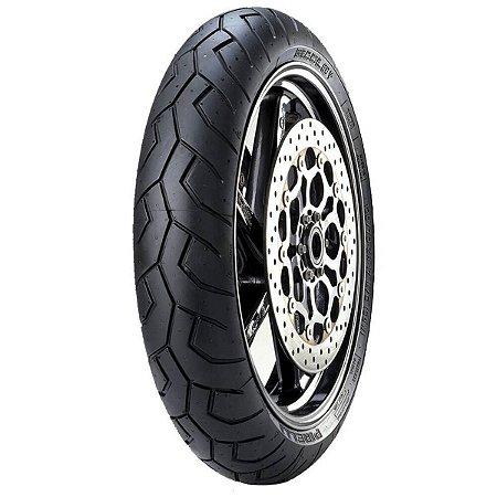 Pneu Pirelli Diablo 120/70 17 58W