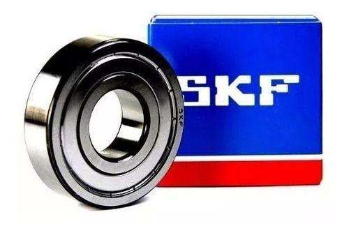 Rolamento 6202 SKF
