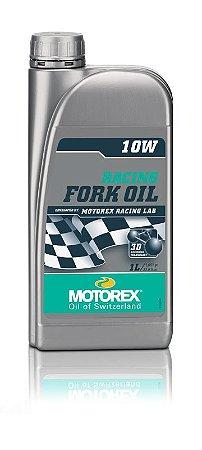 Motorex Fork Oil 10W