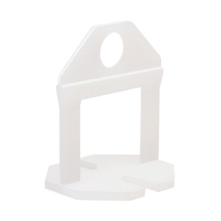 Nivela Piso MAX (Base) - De 60x60 até 120x120cm