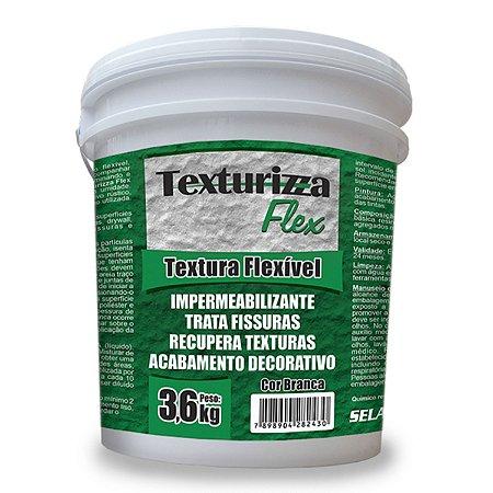 Texturizza Flex