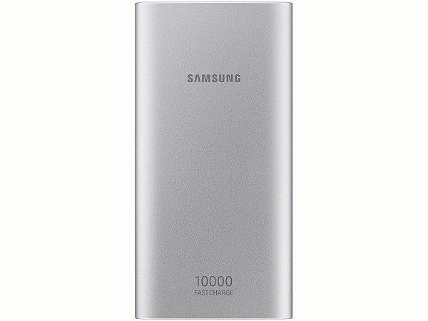 Carregador Portátil Power Bank Samsung 10000mAh  Fast Charge