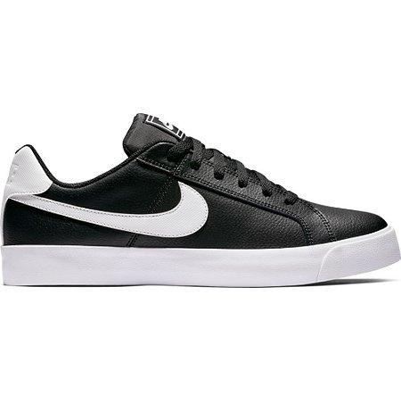 Sapato Court Royale  Masculino Nike BQ4222