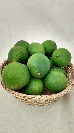 Limão taiti - 500g