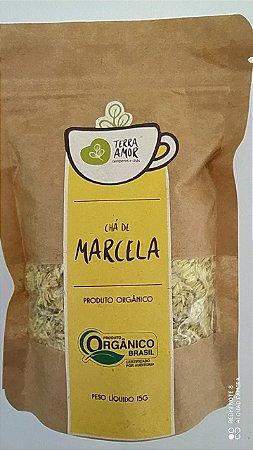Chá Marcela
