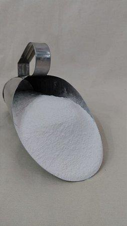 Polvilho doce - 500gr