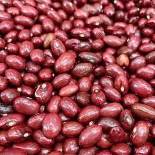 Feijão amendoim - kg