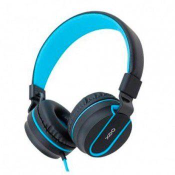 Headphone Oex Neon Hs 106