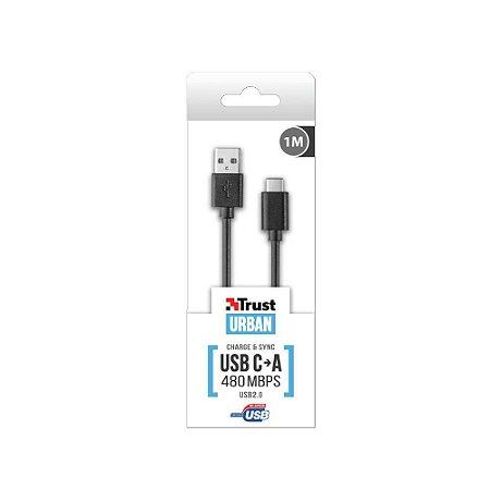 Cabo Trust USB-C 2. 1MT T20445