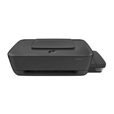 Impressora HP Deskjet Ink Tank GT 116 Tanque de tinta Colorida Bivolt