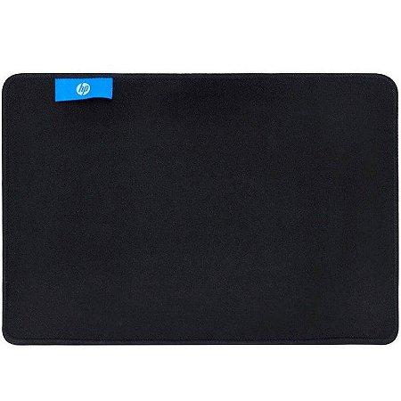 Mouse Pad MP3524 Preto HP