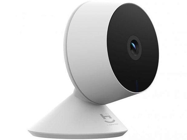 Câmera Inteligente Wi-Fi Home Intelligence HISC1080 - Geonav